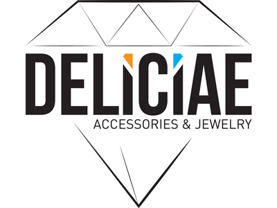 Deliciae – Accessories & Jewelry