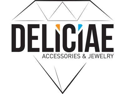 Deliciae – Accessories & Jewelry